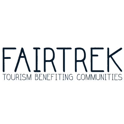 fairtrek-logo-website
