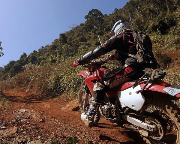 motolao-motorbike-tours-laos-luang-prabang-off-road-adventure-feature