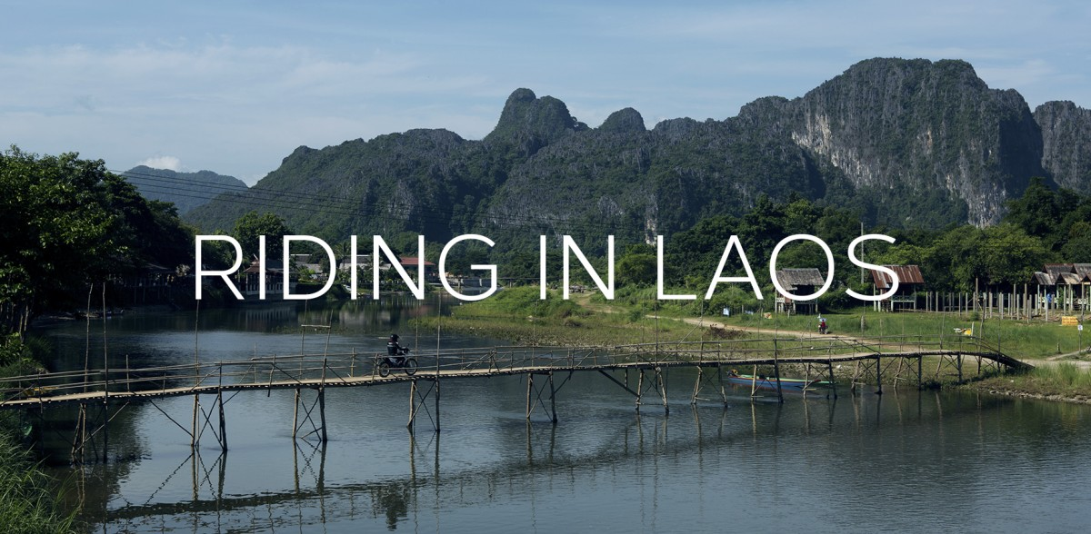 laos-motorcycle-blog-riding-in-laos
