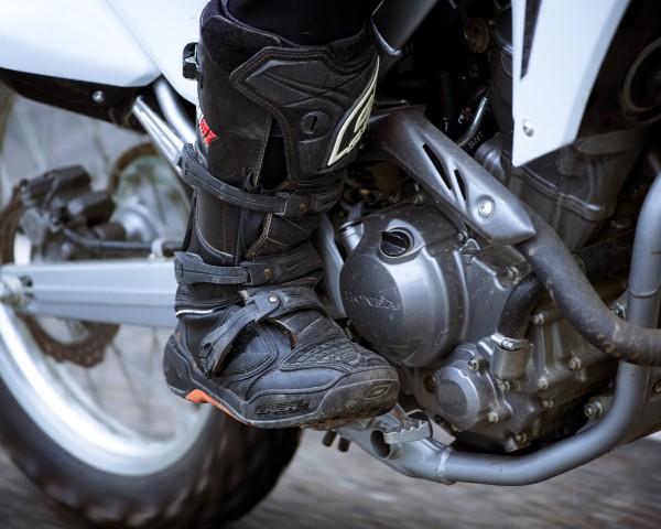 Motolao Motorbike Tours