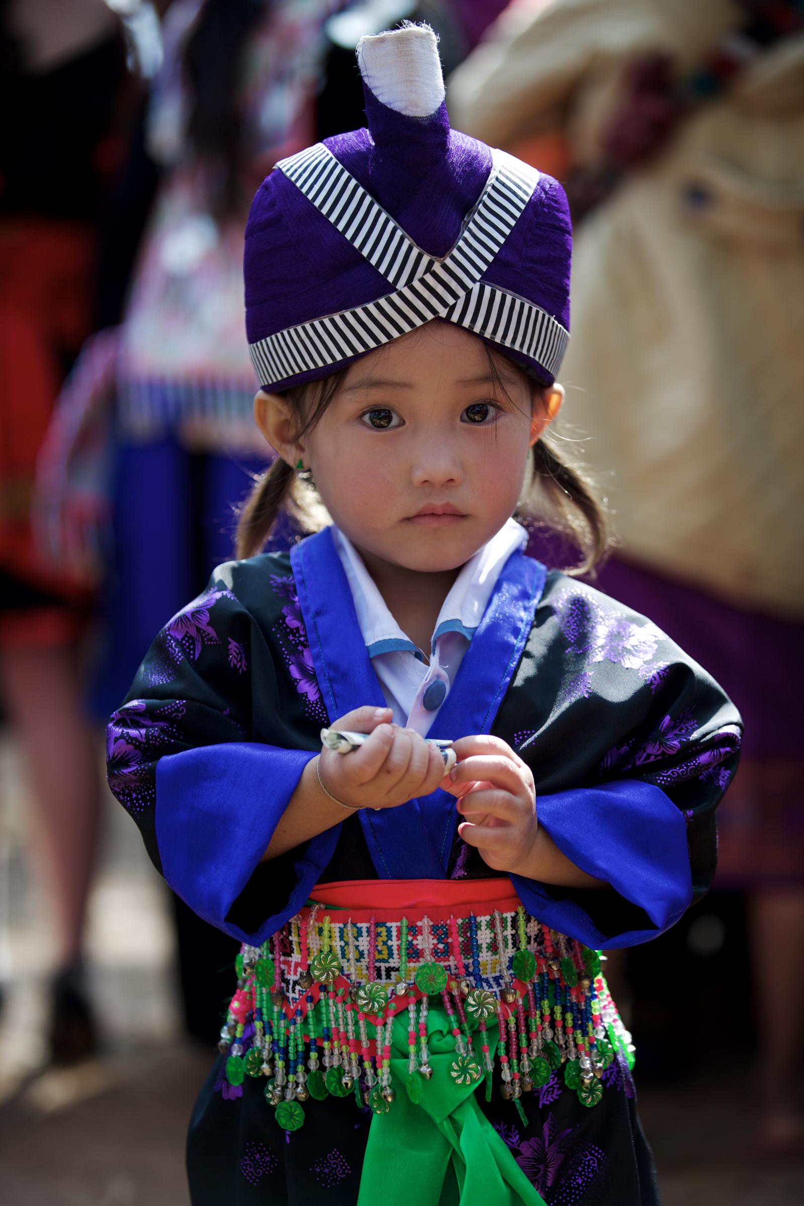 Hmongo pics 67