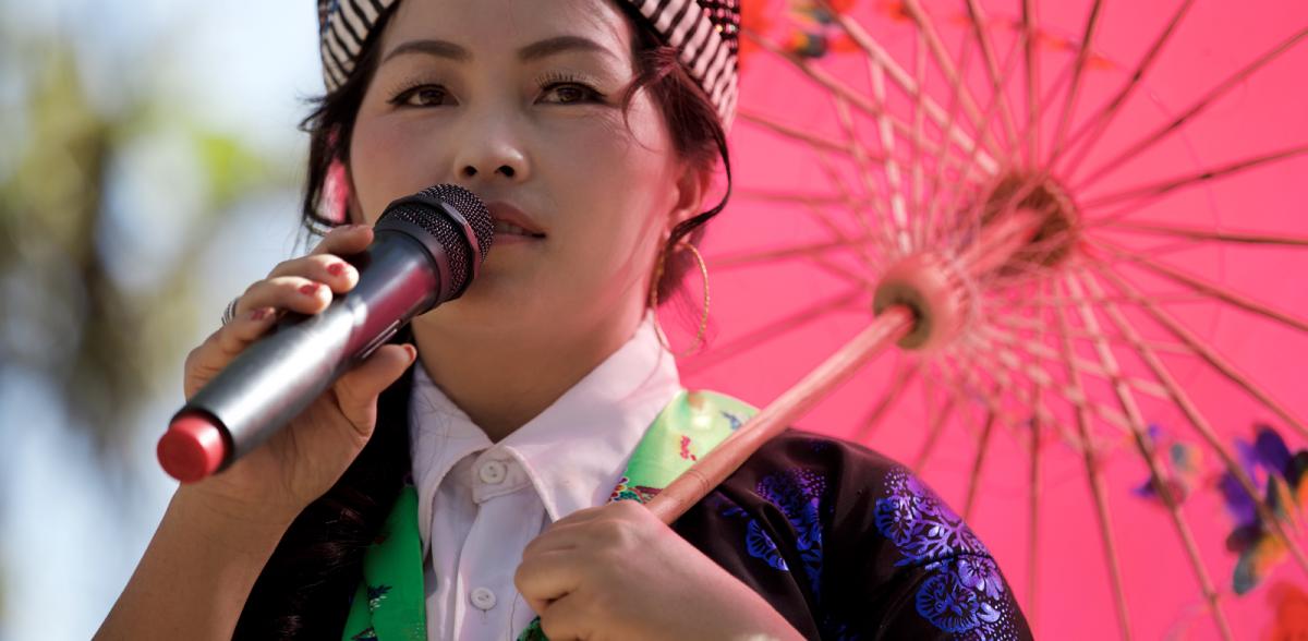 laos-luang-prabang-hmong-new-year
