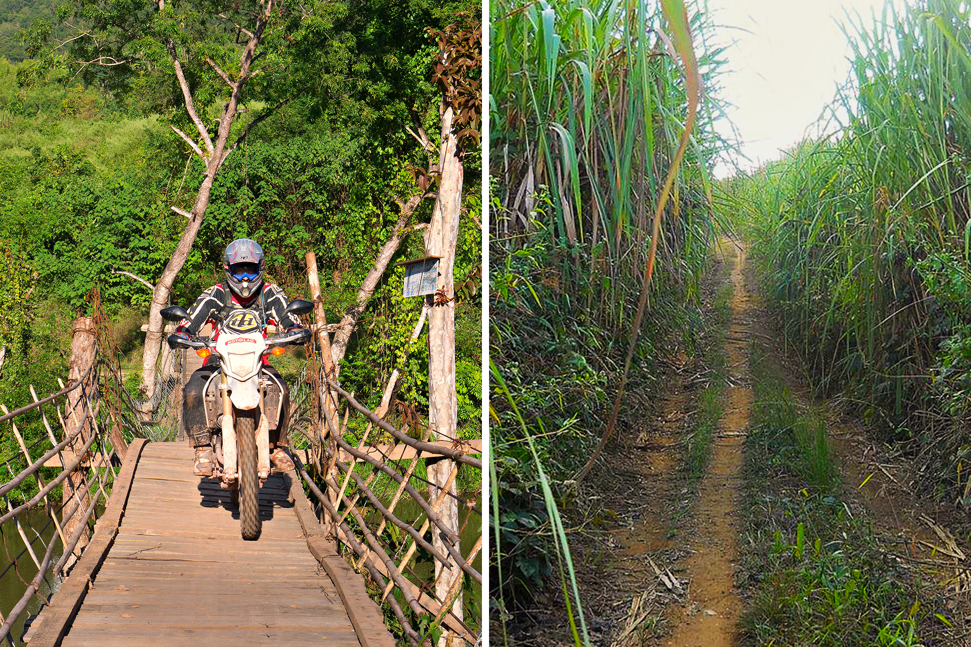 laos-Phonsavan-Lima-Site-riding-motolao-004