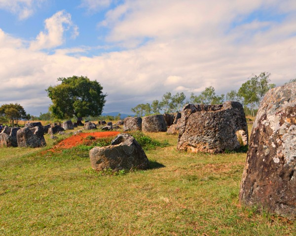 Laos-MOTOLAO-Plain-of-Jars-Phonsavan-Photo-By-Chris_Corbett