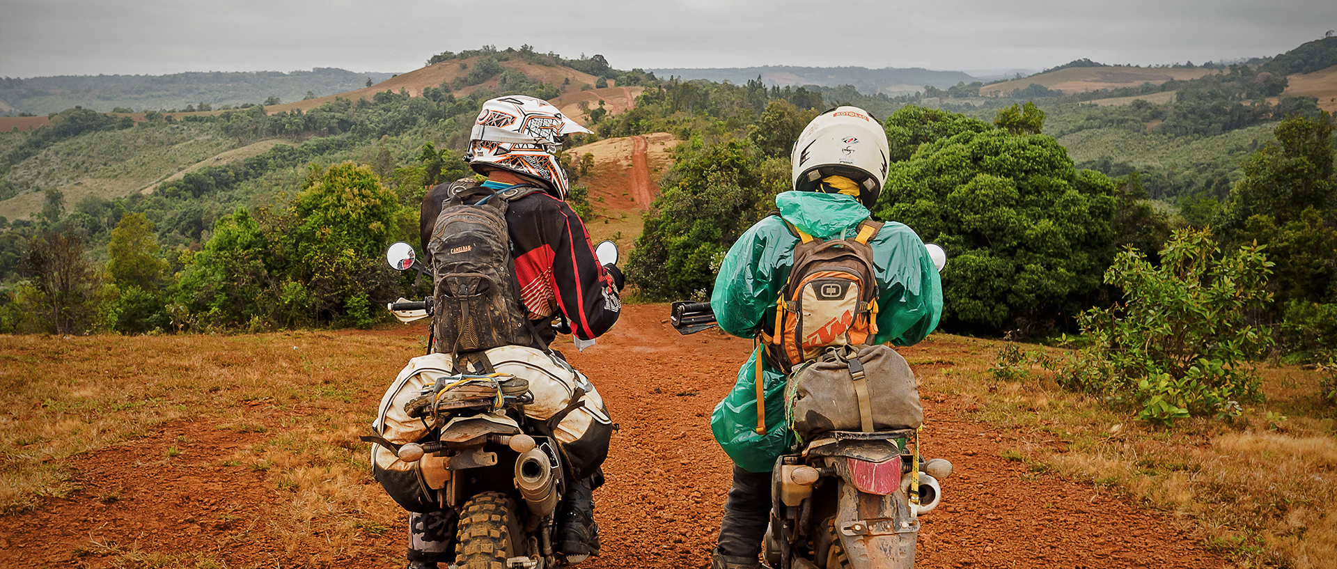 laos-off-road-motorbike-tour-luang-prabang-lao-motorcycle-riding-landscape-best-motolao-tiger-trail-travel
