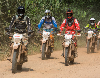 MOTOLAO-motorcuycle-motorbike-off-road-join-in-tour-laos-dirtbike-racing-explore-riders