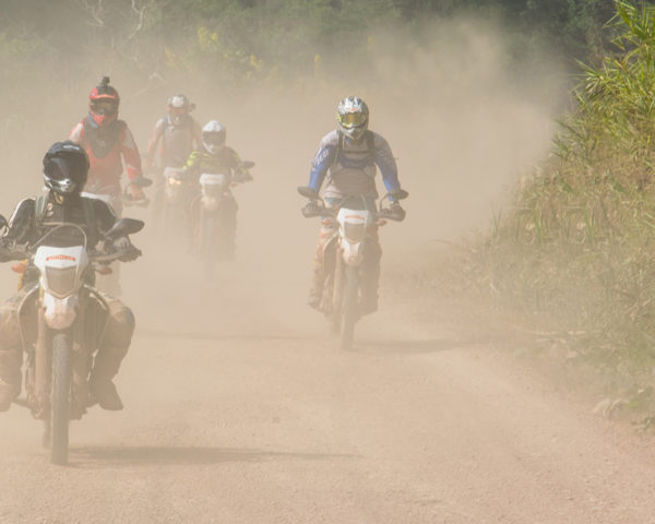 motolao-motorbike-off-road-tours-laos-golden-triangle-northern